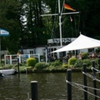 Riverside Restaurant - 12 Fotos & 11 Beiträge - Deutsches ...