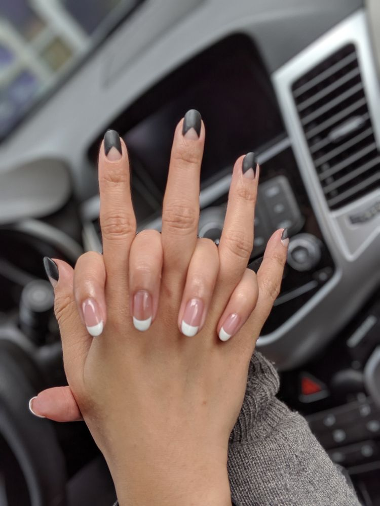 Q Spa & Nails: 3414 132nd St SE, Mill Creek, WA