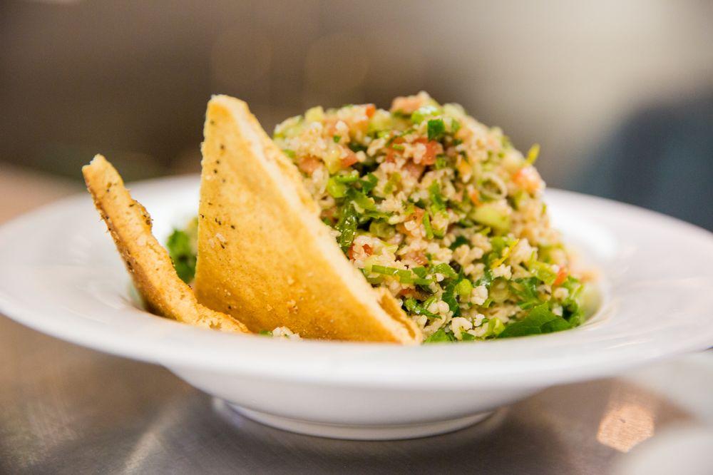 Fresko A Mediterranean Kitchen - 92 Photos & 133 Reviews ... on