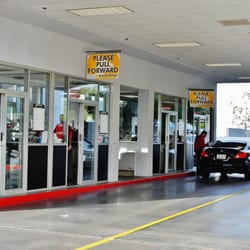 by nissan dealership taken on michael autonation tempe at auto t photo v