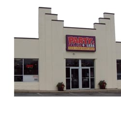 Party Center, Salem, New Hampshire. likes · were here. Your One Stop Party Supply Destination/5(15).
