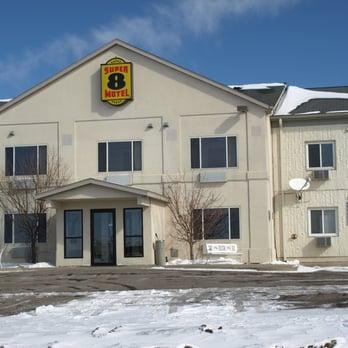 Photo Of Americas Best Value Inn Suites Northfield Mn United States