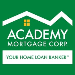 Top Mortgage Brokers Long Island