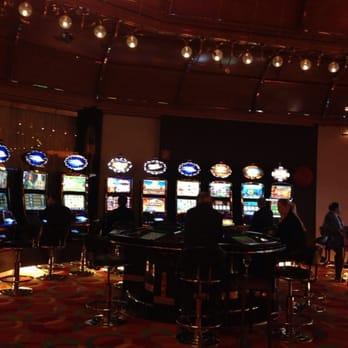casino velden telefonnummer