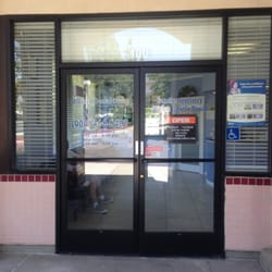 Photo of Milliken Dental Group - Rancho Cucamonga CA United States. Front door & Milliken Dental Group - General Dentistry - 7360 Milliken Ave ...
