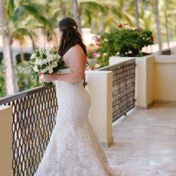 Photo Of Manals Bridal Alterations