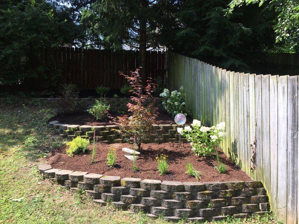 Fayette County Landscaping: Lexington, KY