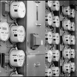 Texas Electrical Services 18 Photos Electricians