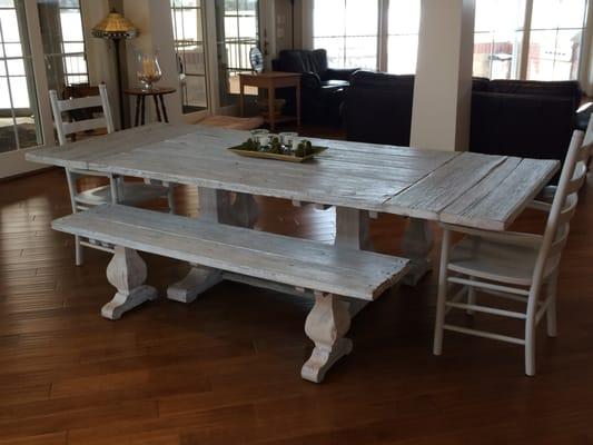 Elegant Photo For Amish Heritage Furniture