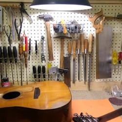 kc guitar repair musical instrument services 606 e 31st st kansas city mo phone number. Black Bedroom Furniture Sets. Home Design Ideas