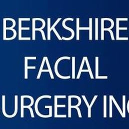 Berkshire facial surgery