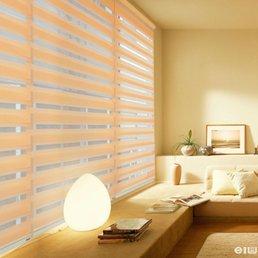 Sunoff Blinds Amp Solar Screens 352 Photos Amp 74 Reviews
