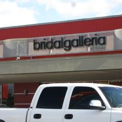 Bridal Galleria logo