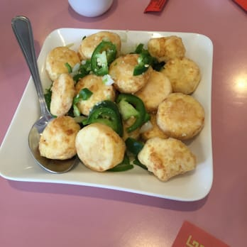 Chinese Kitchen - 70 Photos & 82 Reviews - Chinese - 6551 S Cass