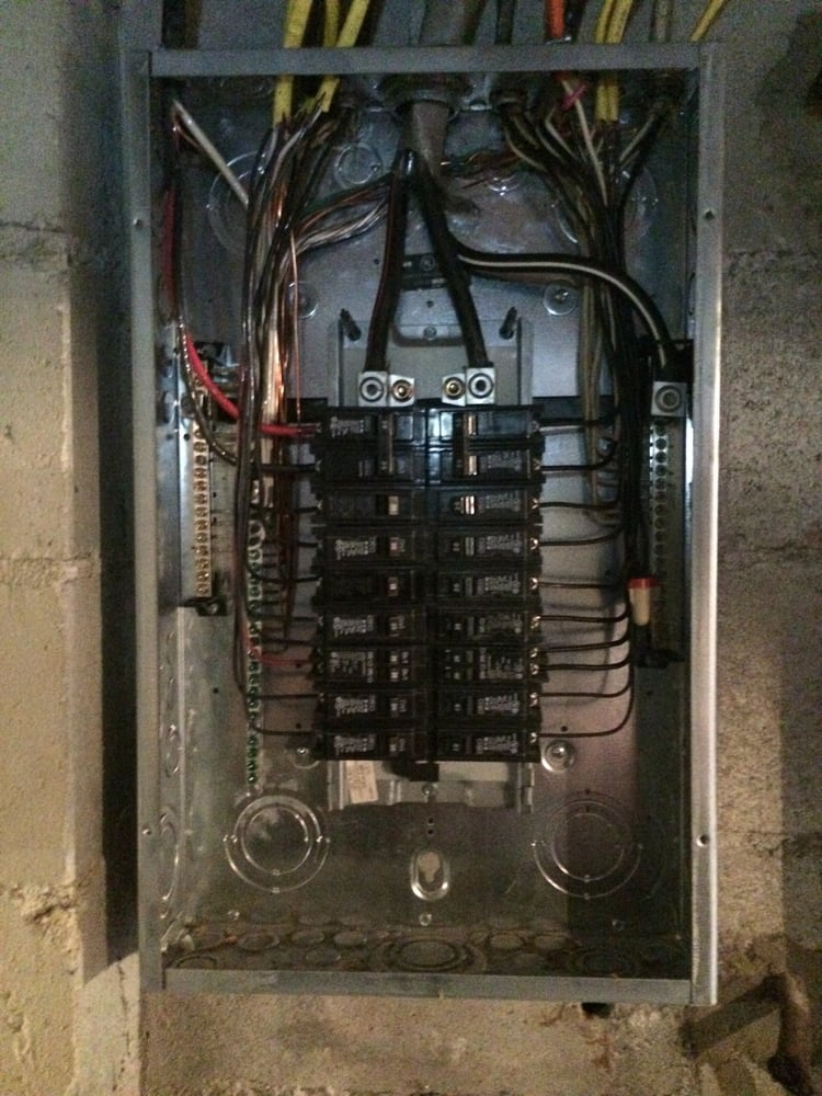Blog How Much Does A Boiler Repair Cost In Minnesota How