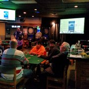 Free bar poker indianapolis free play casino games slot machines