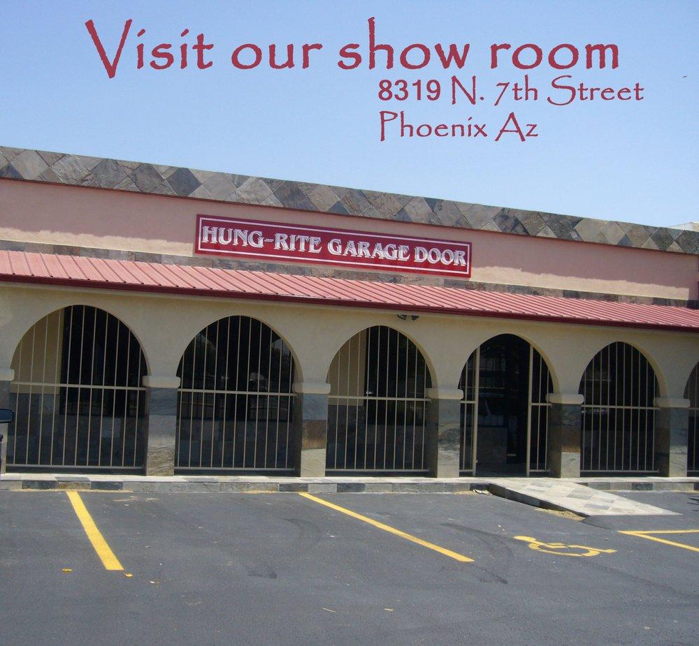Hung Rite Garage Door 29 Photos Amp 24 Reviews Garage