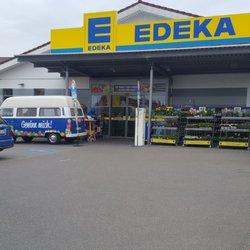 E aktiv markt - Grocery - Bahnhofstr  1, Ehningen, Baden