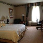 Great Photo Of Hilton Garden Inn   Redding   Redding, CA, United States. One