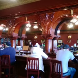 Photo Of Shiner Restaurant And Bar Tx United States