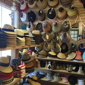 989b2a39667 Hats Unlimited - 30 Photos - Accessories - 1676 Copenhagen Dr ...