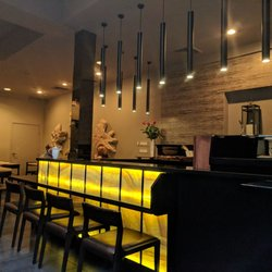 Photo of Juno - Chicago IL United States & Juno - 719 Photos u0026 320 Reviews - Sushi Bars - 2638 N Lincoln Ave ...