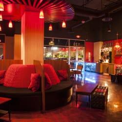 Photo Of Starbuzz Vegas Hookah Lounge