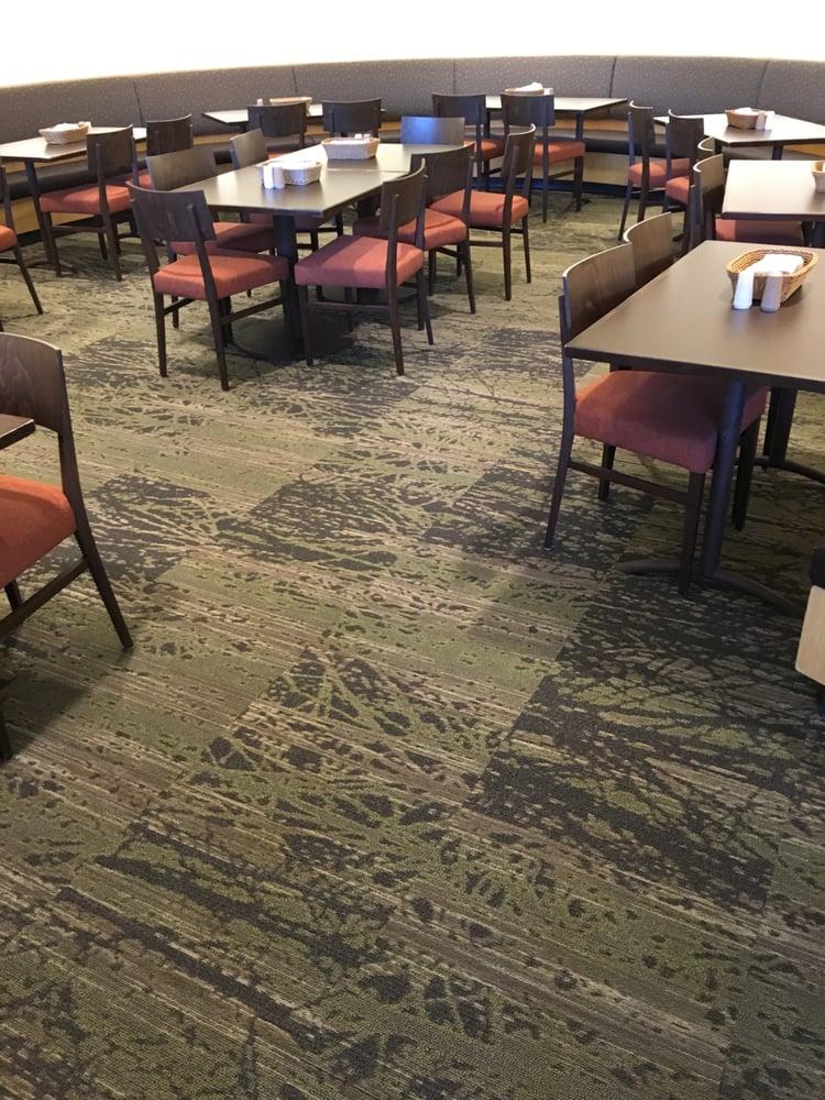 Photo Of Cs4 Flooring Madison Wi United States Uw S Dejope