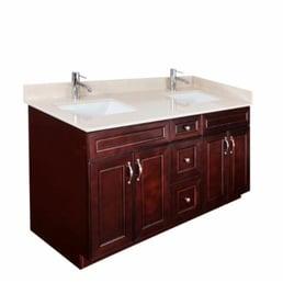 Bathroom Fixtures Laval Qc rêvecuisine - 41 photos - contractors - 1661 boul daniel-johnson