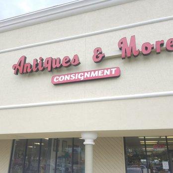Consignment Shop Jacksonville Beach Fl