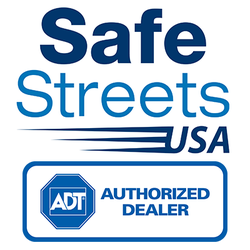 Adt Quote | Safe Streets Usa Adt Authorized Dealer Request A Quote