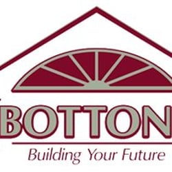 Jl bottone signature homes and renovations builders for Jl builders