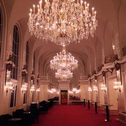 Stage Theater Des Westens 69 Fotos 83 Beiträge Darstellende