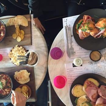 Cafe 140 - 34 Photos & 13 Reviews - Restaurants - 140 Victoria St