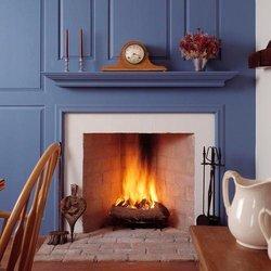 Sag Harbor Fireplace Showroom - Fireplace Services - 1434 Bhampton ...