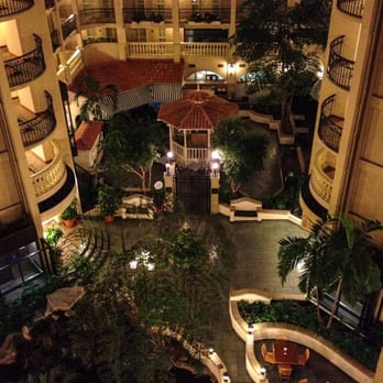 Embassy Suites By Hilton Baton Rouge 148 Photos Amp 47