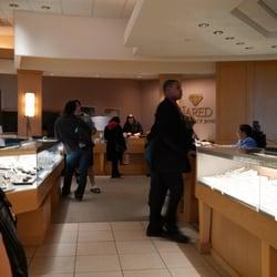 Jared Galleria of Jewelry 17 Reviews Jewelry 3088 Waldorf