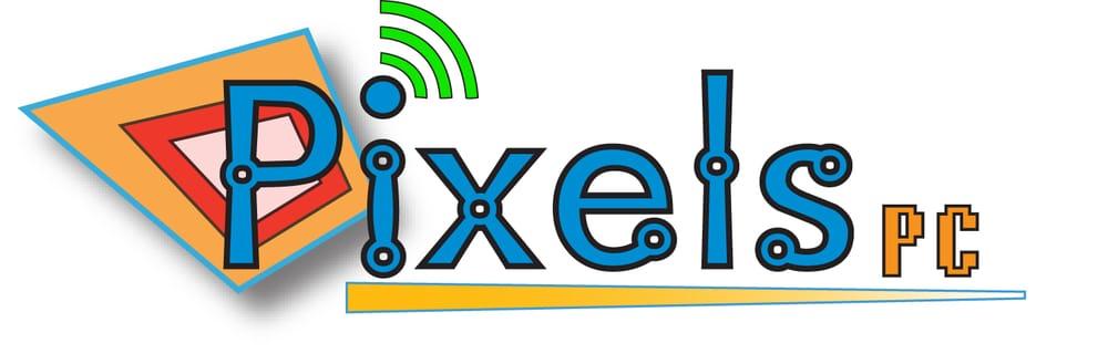 Pixels PC: 2528 Mount Pleasant St, Burlington, IA