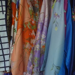 Ling's Importers - 16 Photos - Women's Clothing - 2257 Bloor