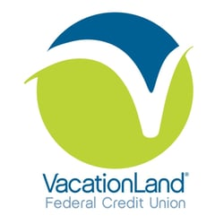 Vacationland Federal Credit Union Banks Credit Unions 2409 E