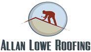 Allan Lowe Roofing: 377 E 300th S, Springville, UT
