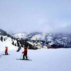 crystal mountain resort 311 photos 133 reviews ski resorts rh yelp com
