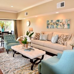 FIB Home Staging & Interior Design - 144 Photos - Home Staging ...