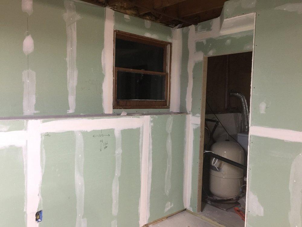 Home Fixin Handyman: Huntington, MA