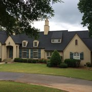 Great This Brookhaven Home Received Photo Of Marietta Roofing   Marietta, GA,  United States ...