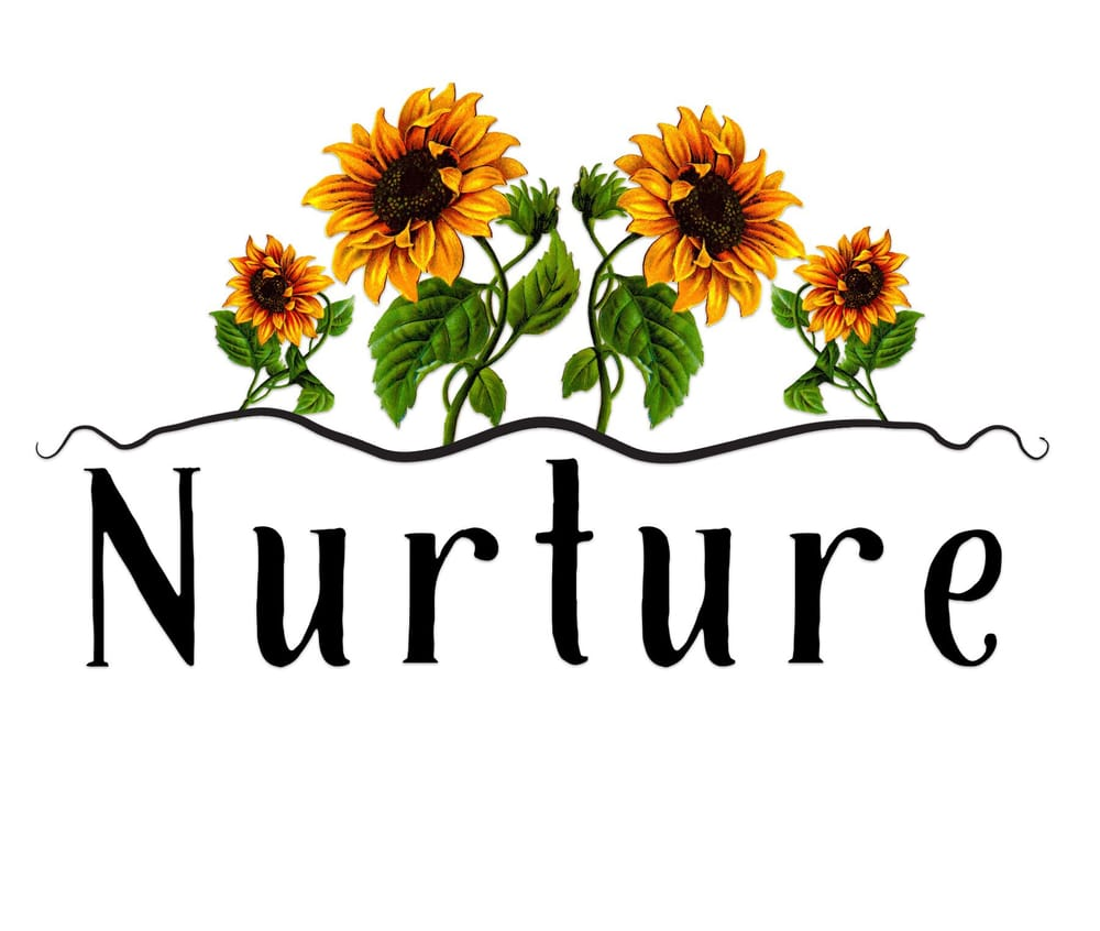 Nurture Salon and Skin Care Studio: 322 Grotto St, Eureka, CA