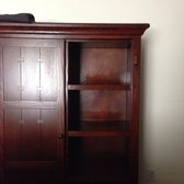 Photo Of Mor Furniture For Less   Visalia, CA, United States. Lacquer,