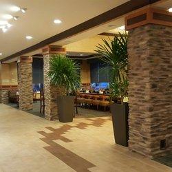 Photo Of Hilton Garden Inn Fort Worth Medical Center   Fort Worth, TX,  United