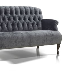 Photo Of Burchell Upholstery   Chicago, IL, United States