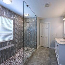 Kingdom Home Remodel Repair Photos Contractors S - Bathroom remodeling centennial